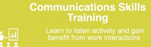 communications skills training