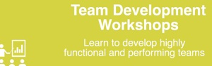 team development workshops