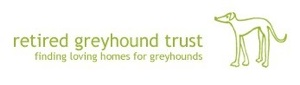 Retired Greyhound Trust | Facchini Consulting