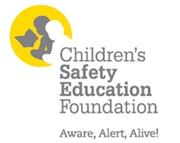 Children's safety education foundation | Facchini Consulting